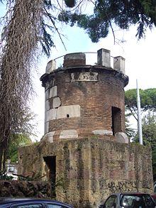 Il Tulipano Villa Literno Via Gallinelle